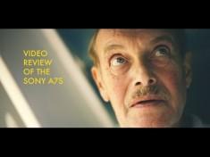 Phillip Bloom jedna z postaci, która wprowadziła wynalazki jak 5D mark II do przemysłu filmowego ...