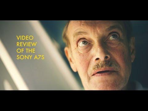 Phillip Bloom jedna z postaci, która wprowadziła wynalazki jak 5D mark II do przemysłu filmowego. Stworzył film prezentujący możliwości najnowszego dziecka Sony – model A7s. Po raz pierwszy miałem okazję zobaczyć, jak aparat jest w stanie z nocy ...