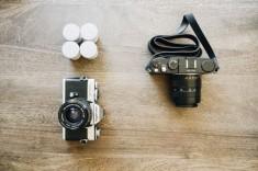 Jak przygotować się na spotkanie z fotografem ślubnym?