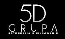 Fotografia ślubna i wideofilmowanie Bydgoszcz – Grupa 5D