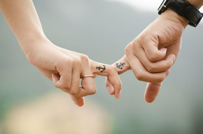 Czy warto zrobić przedślubną sesje fotograficzną? – Grupa5D