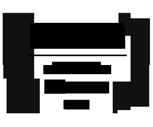 Konkurs fotograficzny i filmowy – informacja o rozstrzygnięciu
