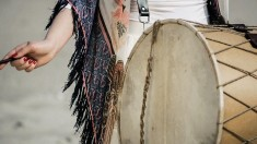 """""""Poślubiając korsarza"""" (Mary The Corsair) – wyjątkowy film z plenerowej sesji  ..."""