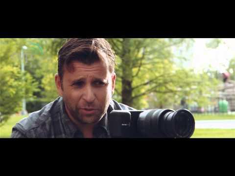 Recenzja Blackmagic Pocket Cinema Camera część 2