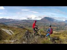Filmowanie z powietrza – DJI Phantom 2 Vision Plus