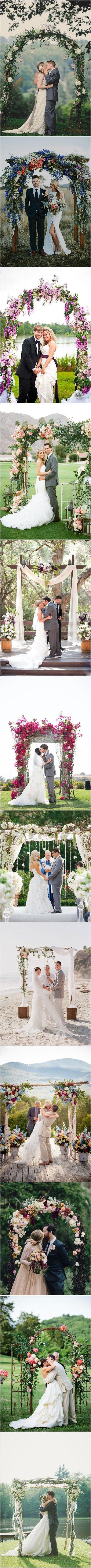 Ślub w plenerze – propozycje od Atelierum.