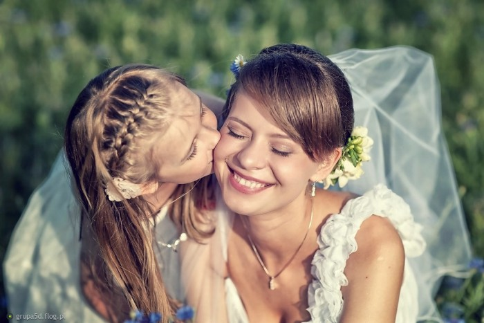 Pełen emocji ślub, wesele i plener Justyny i Marka – Fotoblog grupa5d.flog.pl
